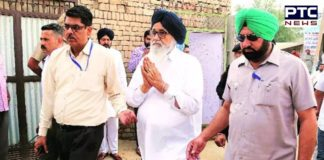 NIA court convicts five pro-Khalistan operatives for conspiring to assassinate former CM Parkash Singh Badal
