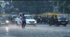 Punjab Chandigarh including Punjab Monsoon ,weather pleasant
