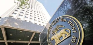 Banks see whopping 73% spike in frauds at Rs 71,543 cr in FY19
