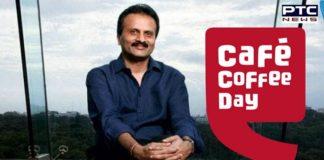 CCD Founder VG Siddhartha found Dead near Netravati Dam site