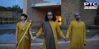Sacred Games Season 2 Trailer Review: Pankaj Tripathi stars as he holds key to save Mumbai