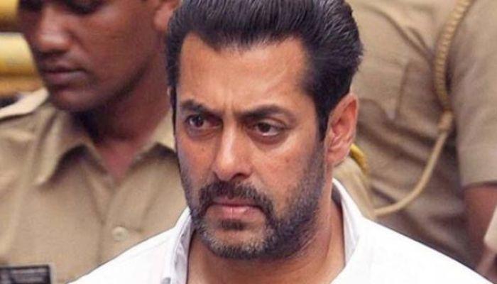 Salman Khan 2
