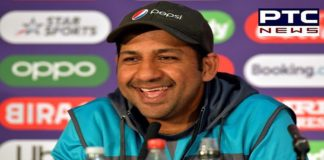 Bangladesh vs Pakistan: We'll make 500 runs, says Sarfaraz Ahmed, ICC Cricket World Cup 2019