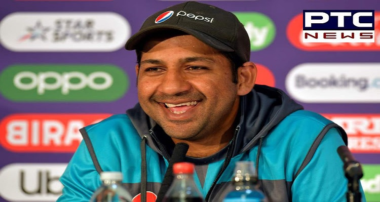 Bangladesh vs Pakistan: We'll make 500 runs, says Sarfaraz Ahmed, ICC Cricket World Cup 2019