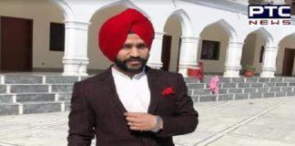 Pakistan Sikh Gurdwara Parbandhak Committee appoints Young Sikh Satwant Singh as PSGPC President