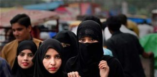 Lok Sabha passes Triple Talaq law for 3rd time, Rajya Sabha challenge ahead