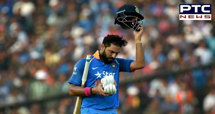 Virat Kohli-led Team India needs player like Yuvraj Singh for Number 4!