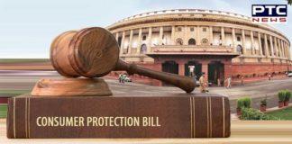Lok Sabha passes the Consumer Protection Bill 2019