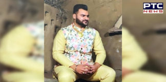 Mohali youth died in Toronto while celebrating Canada Day 2019