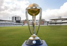 ICC World Cup 2019: Will witness the maiden winner