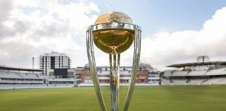 ICC World Cup 2019 semi-finalists: Australia, India, England, New Zealand