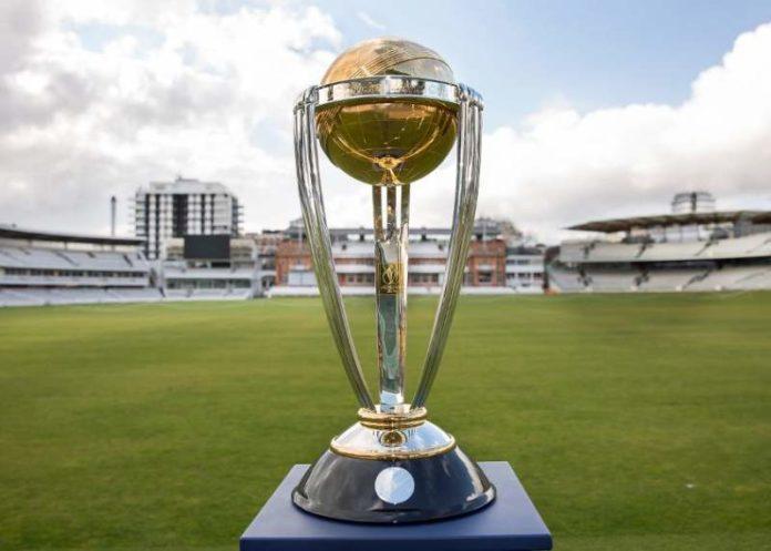 ICC World Cup 2019 semi-finalists: Australia, India, England, New Zealand