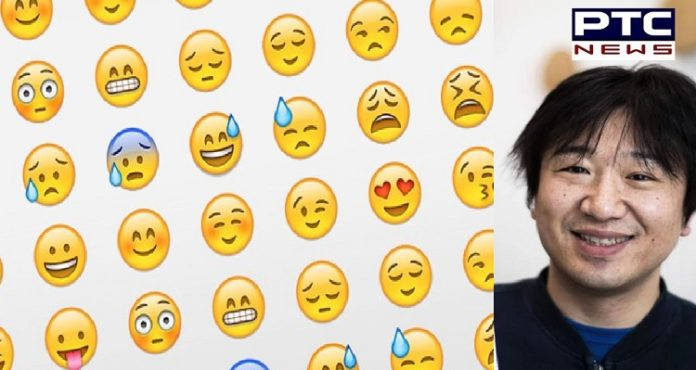 World Emoji Day 2019: Unknown Facts you need to know about Emojis