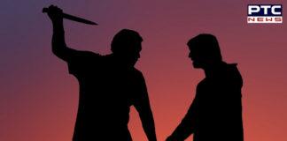 Bengaluru: Man refuses to hug friend because of bad breath, friend stabs him