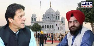 Ahead of Kartarpur corridor talks, Pakistan removes Pro-Khalistan leader Gopal Singh Chawla from the panel