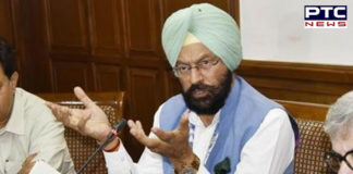Chief Minister to honor 93 players with 'Maharaja Ranjit Singh Award' on 9th July: Rana Sodhi