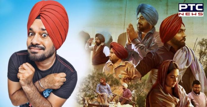 Happy Birthday Gurpreet Guggi: 5 Movies in which the Pollywood Star gave exceptional performance