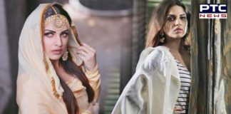 Punjabi singer Himanshi Khurana tests positive for COVID-19