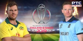 Australia vs England, Semi-final 2: Who'll meet New Zealand in the finals of ICC Cricket World Cup 2019