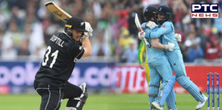 England vs New Zealand, Finals: Who'll lift the trophy for the first time? ICC Cricket World Cup 2019