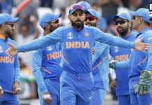 India vs New Zealand, 1st Semifinal on Reserve Day: India likely to enter finals, by hook or by crook, ICC Cricket World Cup 2019