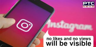 Instagram: Followers won't be able to see Likes and Views on Your Posts