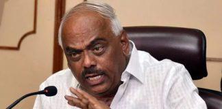 Karnataka Crisis: Speaker disqualifies 3 rebel MLAs
