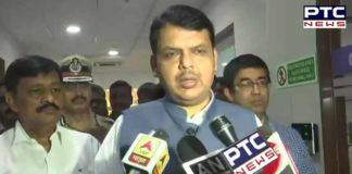 Mumbai Rain: Maharashtra CM Devendra Fadnavis on Malad Wall Collapse, heavy rainfall, waterlogging