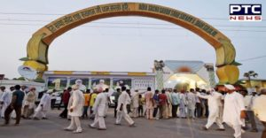 Disgraced case : Nabha jail locked bail granted to 5 dera lovers