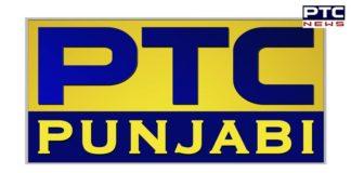 PTC Punjabi on the Top No. 1 in the UK