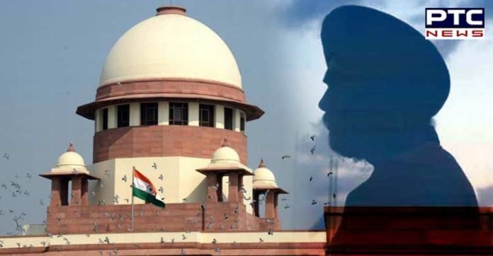 1984 Anti-Sikh Riots case: SC grants bail to 33, agrees to rehear its judgement of acquitting 15 accused