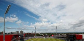 ICC World Cup 2019: Rain could play spoilsport in India versus NZ semifinal