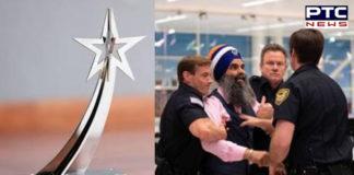 Singh, short film on India-American Sikh Gurinder Singh Khalsa wins award in US