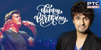 Happy Birthday Sonu Nigam: 7 Songs of the melodious voice, which will leave you mesmerize