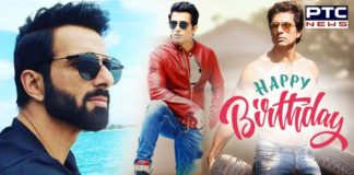 Happy Birthday Sonu Sood: From Punjab to Bollywood, Journey recite success