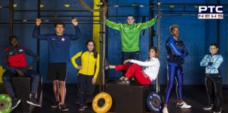 PAN AM GAMES 2019: Top athletes to compete at Lima