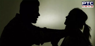 Uttar Pradesh: Man killed his cousin sister for refusing to keep their affair