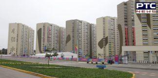 Pan Am Games Lima 2019: Each Peruvian medalist to get an apartment