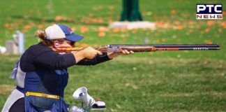 Pan Am Games Lima 2019: USA continues at top while fight for second spot intensifies