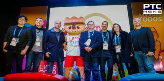 Pan Am Games Lima 2019: Closing ceremony will witness Dance of Diversity