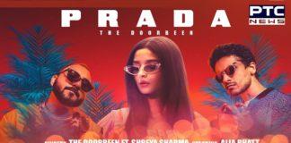 Prada Song Review: Alia Bhatt collaboration with The Doorbeen is 'Cool'