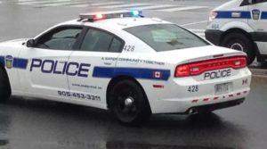 Brampton Pregnant Brampton BARINDER KAUR MISSING , Police Looking