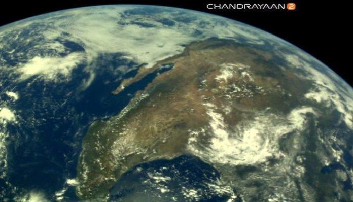Chanderyan 1