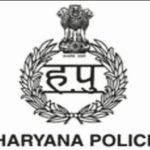 Haryana Police 2