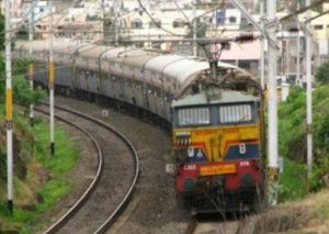 Indian Railways requests applications for medical doctor positions