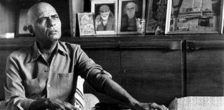 End of a school: Gulzar, Raza Murad, Tabassum mourn Khayyam's demise