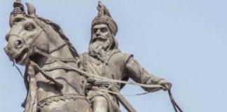 Maharaja Ranjit Singh 1