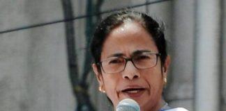 Mamata Banerjee 1