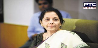 Happy Birthday Nirmala Sitharaman: Union Finance Minister turns 60