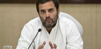 Rahul Gandhi 1 (1)